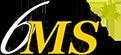 6MS - Системи за наблюдение и контрол на физически параметри в промишлеността, околния въздух и водите.